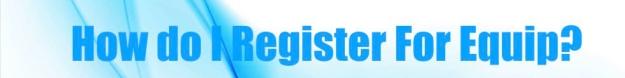 how-do-i-register-for-equip-001.jpeg
