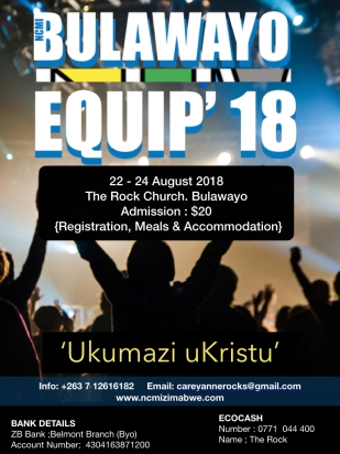 BYO EQUIP 2018 POSTER .001