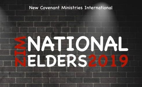 NATIONAL ELDER 2019 POSTER II.001