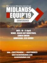 MIDLANDS EQUIP 2019