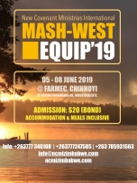 https://ncmizimbabwe.com/mash-west-equip/