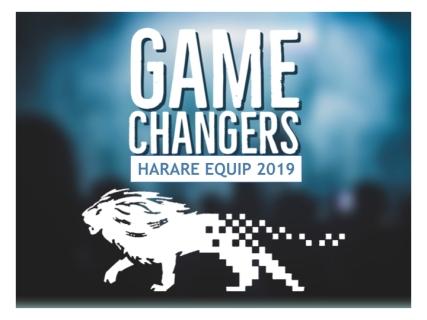 HARARE EQUIP 2019 - ARTWORK.001
