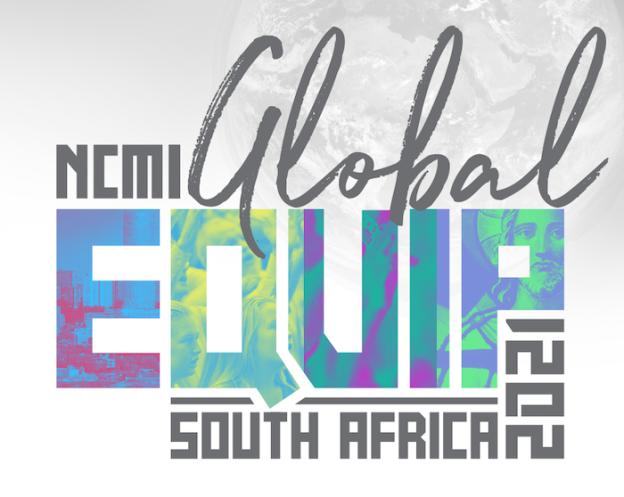 global20201
